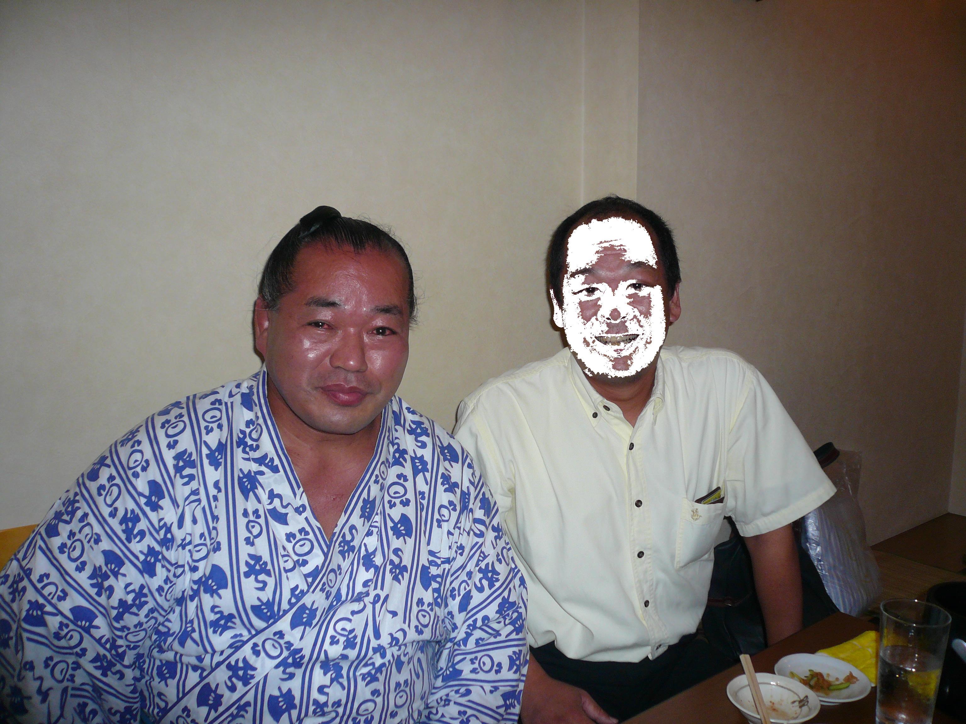 ichinoya12.jpg