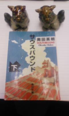 book0509.jpg